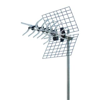 Phased Array Digital Aerial - UHF 23