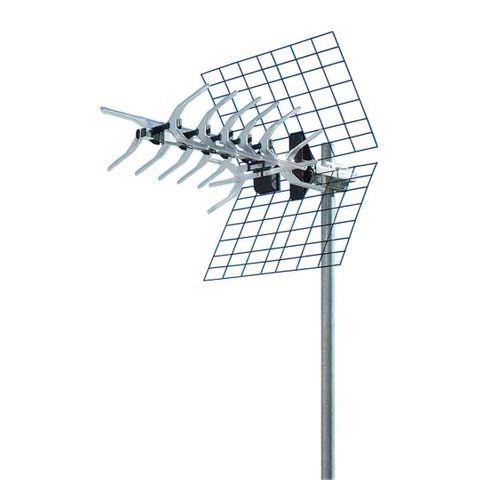 Phased Array Digital Aerial - UHF 23