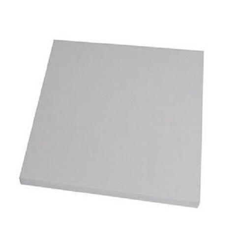 METER BOX PVC PANEL 120mmx110mm