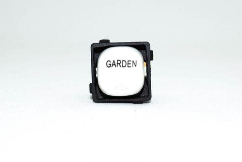 HEM Switch GARDEN Mechanism - 16A
