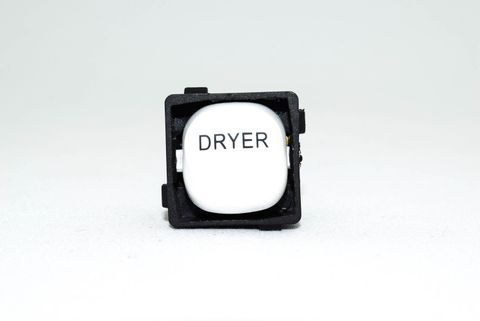 HEM Switch DRYER Mechanism - 16A