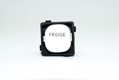 HEM Switch FRIDGE Mechanism - 16A