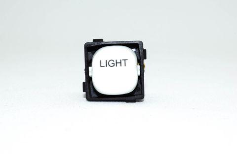 HEM Switch LIGHT Mechanism - 16A