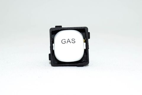 HEM Switch GAS Mechanism - 16A