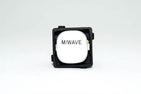 HEM Switch M/WAVE Mechanism - 16A