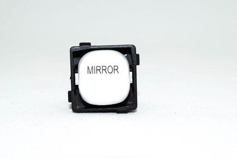 HEM Switch MIRROR Mechanism - 16A