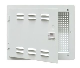 14Inch Recessed Wall Mount Enclosure