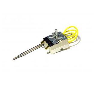 Thermostat - RC4 (60 - 200 C)