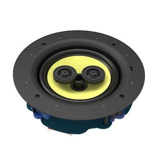 6.5'' 3WAY FRAMELESS CEILING SPEAKER