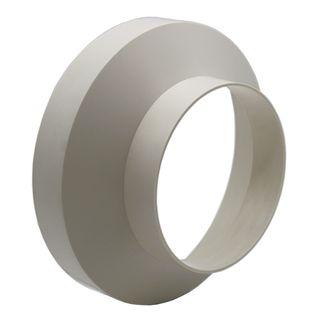 PVC Reducer 150/100