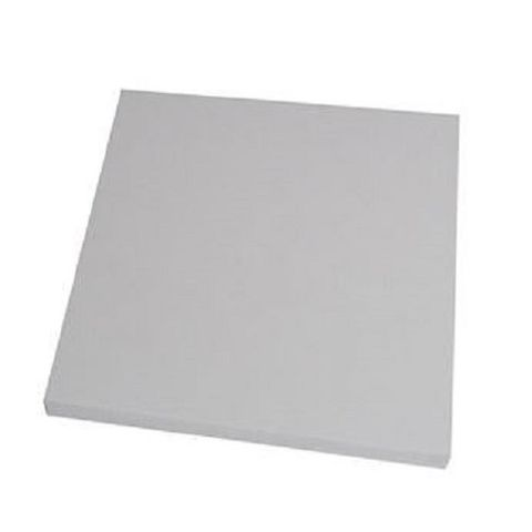 METER BOX PVC PANEL 300mm x 300mm