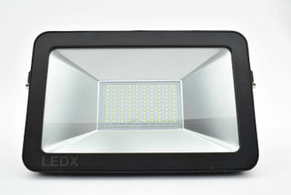 ORBIT Slim Flood Light 100W