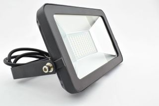 ORBIT Slim Flood Light 150W