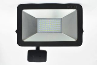 ORBIT Slim Flood light / Sensor 30W