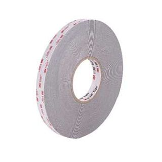 VHB RP45 TAPE GREY DOUBLE SIDED 19mm x 5M