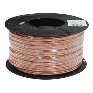 14AWG/2.08mm2 Speaker Cable