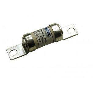 HRC FUSE LINK OFFSET TAG 100A 690V