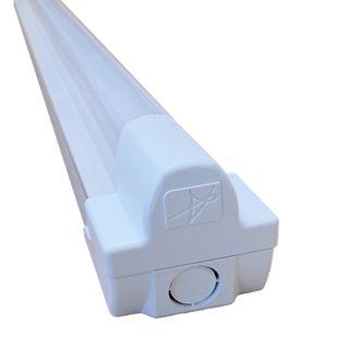 REEM LED BATTEN 5FT, 65W, 6K, IP20, TRID