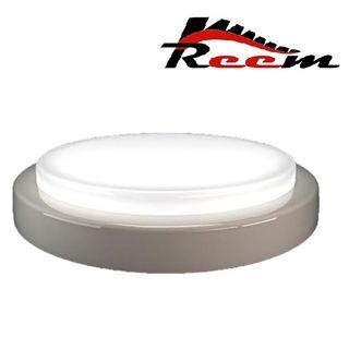 REEM LED 330MM Circular Ceiling 24W - 5K