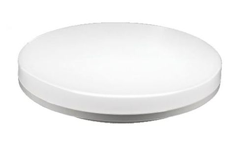 REEM LED Circular Ceiling Light - 18W 4K