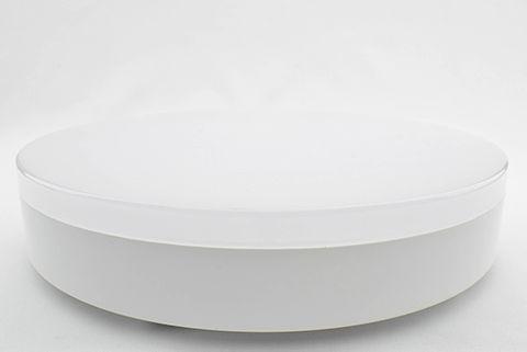 REEM LED 280MM Circular Ceiling 18W - 5K