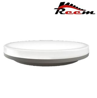 REEM LED 400MM Circular Ceiling 36W 6K