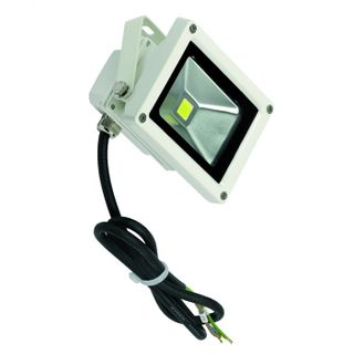 10 Watt LED flood light