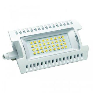 R7S 12W LED 4000K 118M