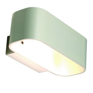 5W LED Metal wall light