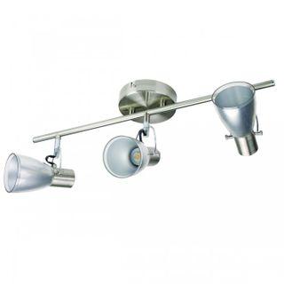 LED Triple Bar Spotlight