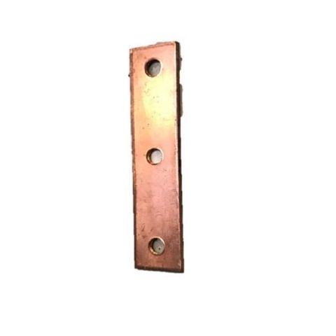 COPPER LINKS 16MM 63A-3 HOLE