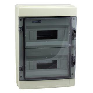TANZINI IP65 Weatherproof Switchboard 24