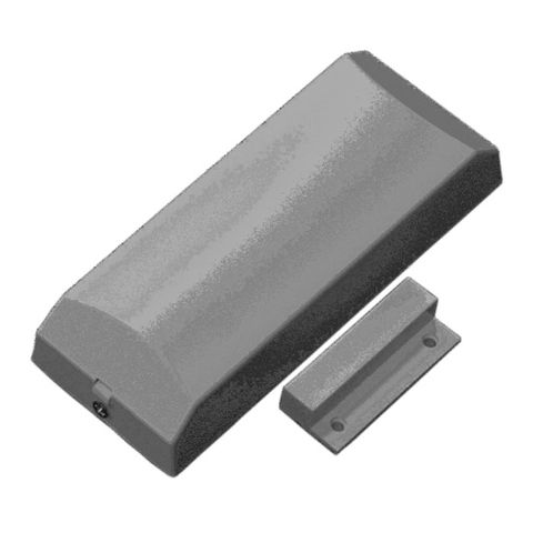 2-Way Wireless Reed Switch