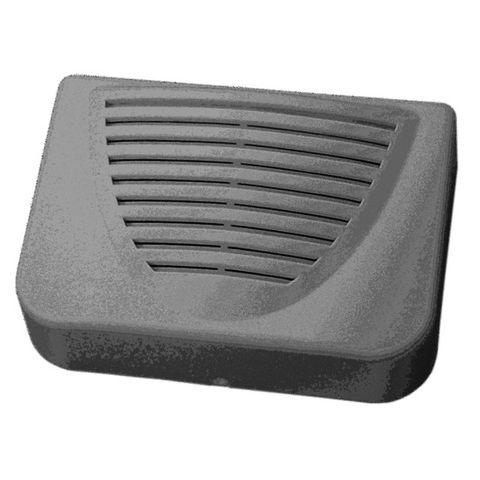 2-Way Wireless Internal Siren