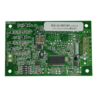 Multi Function 303  433 & 915Mhz Receiver