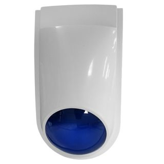 2-WAY WIRELESS EXTERNAL SIREN