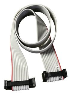 ELITE-S TO IP-MODULE CONNECTION CABLES FOR UPLOAD/DOWNLOAD