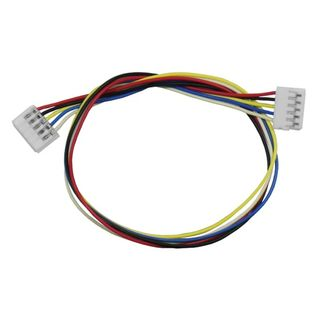 300mm Keypad Bus Connection Cable