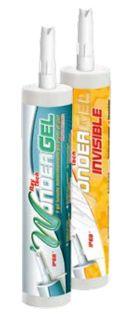 Wonder Gel (Green)