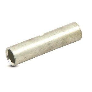 4mm Tinned Copper Crimp Link