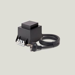 Outdoor Garden Light Transformers - 12V