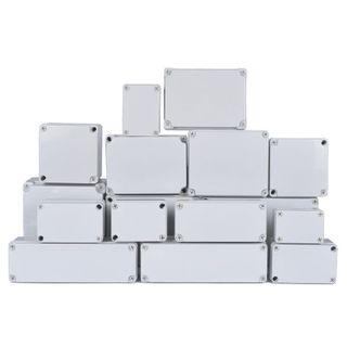 JUNCTION BOX 380*280*180MM  W/P  IP66