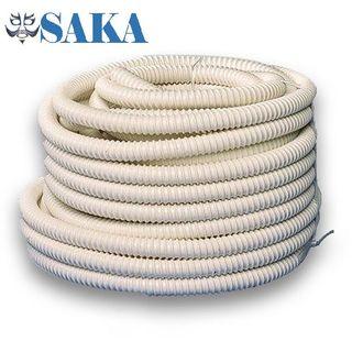 16mm UV drain hose 50m