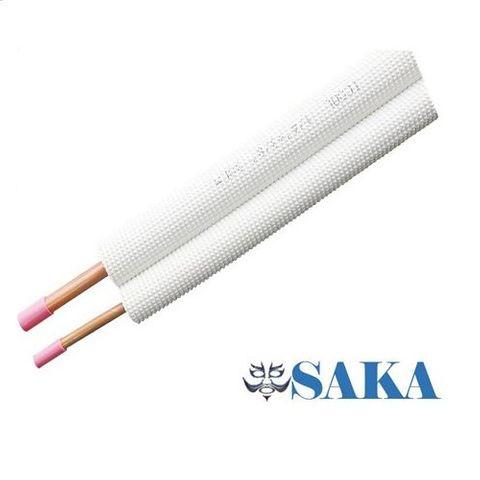 1/4-1/2 OSAKA paircoil 20m
