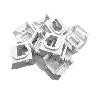 RJ45 Adaptor for HEM plate