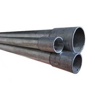 32MM Hot Dipped Galvanized Steel Conduit4M