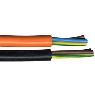 3 X 1mm UltraPerformance FlexibleCable300/500V