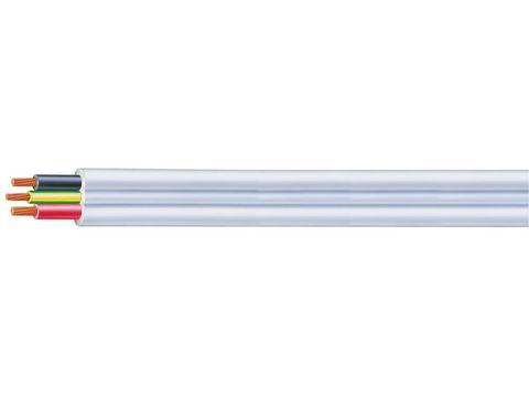 4MM 2C+E  TPS CABLE