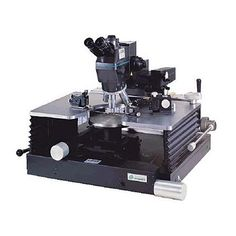 EverBeing BD8 Wafer Probing Station