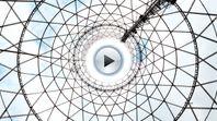 RSA500A Interference Hunting on Digital Radio Networks_thumb